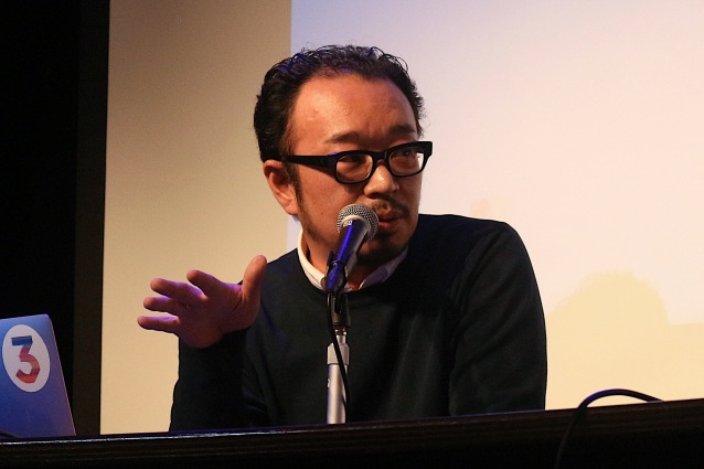 『ムーンライト』イベント 宇野維正.jpg